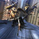 Bayonetta 2 Director Has Left Platinum Games