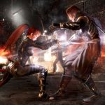 Dead or Alive 6 and Left Alive Debut In Top 5 of Latest Media Create Charts