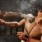 Dead or Alive 6 Already Has A Free-to-Play Version