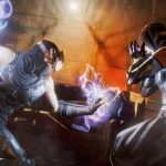 Dead or Alive 6 Shipped 350,000 Units in March