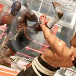 Dead or Alive 6 Guide – How To Quickly Earn Coins And Point Multipliers
