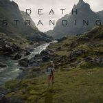 Death Stranding Is Unlike Anything You've Ever Seen, Says Joe Penna