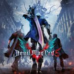 Capcom Is Back, Capcom CEO Enthuses Following Devil May Cry 5 Reviews