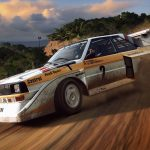 EA Play Receiving 5 New Codemasters Titles Later This Week