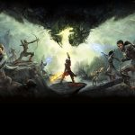 Dragon Age: Inquisition Could be Getting FPS Boost Support on Xbox Series X/S Soon