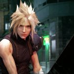 Final Fantasy 7 Remake Is Leading The Latest Famitsu Most Wanted Charts Yet Again