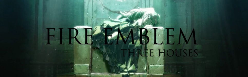 Fire Emblem: Three Houses Wiki – Everything You Need To Know About The Game