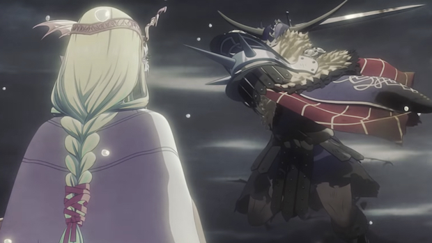 Fire Emblem: Three Houses Deep Dive Video Shows School