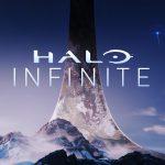 Halo Infinite Developer Talks About Creating A Development Environment To Mitigate Crunch