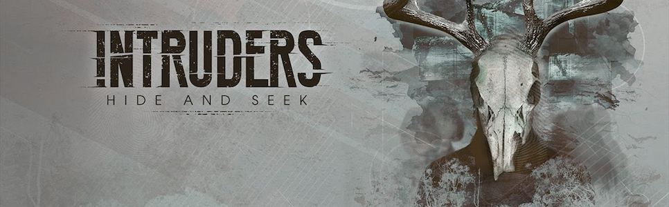 Intruders: Hide and Seek Interview – Trying To Deliver A Unique Stealth-Horror VR Experience