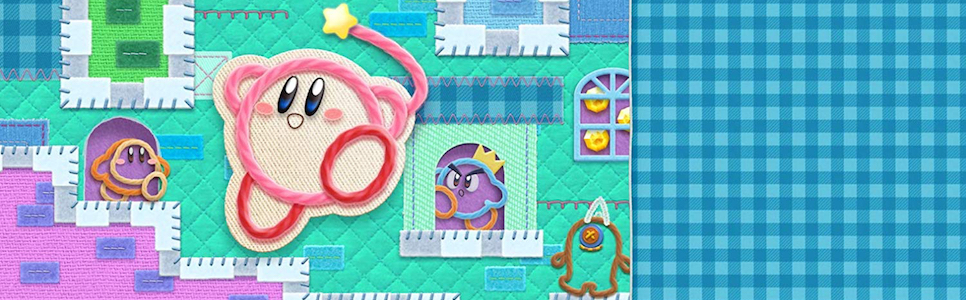Kirby's Extra Epic Yarn Wiki – Everything You Need To Know About The Game