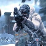 Lost Planet Series and Resident Evil Code Veronica X Now Playable On Xbox One Via Backward Compatibility