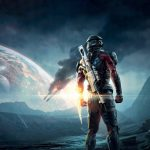 16 Games That Changed Dramatically During Development