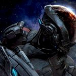 """Mass Effect: Andromeda Was Originally Meant to Have """"Five or Six"""" New Alien Races That Were Cut Out Due to Budget Restraints"""