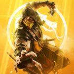 Mortal Kombat 11 Story DLC Possibly Getting Revealed Tomorrow
