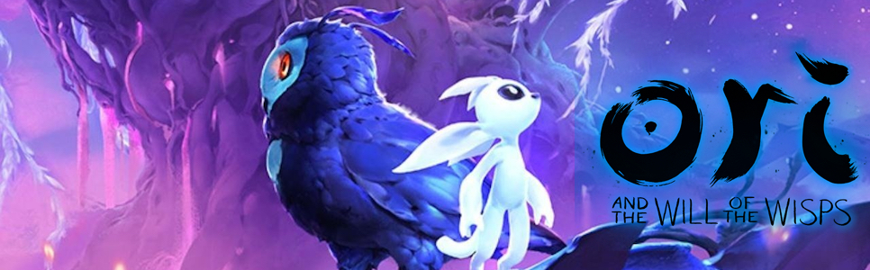 Ori and the Will of the Wisps Wiki – Everything You Need To Know About The Game