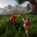 Outward Interview – An Ambitious Splitscreen Co-op Open World RPG