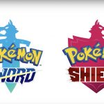 Pokemon Sword and Shield Will Let Players Name The Strongest Steel Type Move In The Game