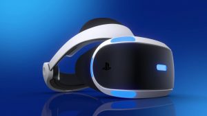 Sony Announces Next-Gen PSVR for PS5 thumbnail