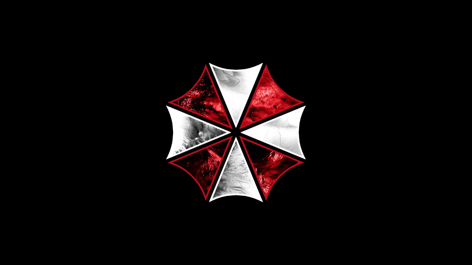 resident evil umbrella corporation