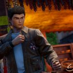 Shenmue 3 Guide – How To Make Money Fast And Bell Tower Puzzle Solution