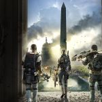 The Division 2 Easter Egg Hints At Norse Setting For Next Assassin's Creed Game