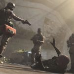 The Division 2 – Expansion Leak Details Return to New York