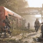 The Division 2 Epic Games Store Move Was To Create More Exposure To Uplay, Ubisoft Says