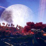 The Outer Worlds Gameplay Demo Features Slick Gunplay, Full Mission