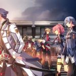 The Legend of Heroes: Trails of Cold Steel 3 Coming to PC – Report