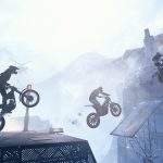 """Trials Rising's First Expansion, """"Sixty Six"""", Is Available Now"""