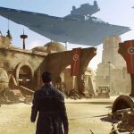 Visceral's Cancelled Star Wars Game Was Hamstrung By The Frostbite Engine, As Per Amy Hennig
