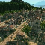 Anno 1800 is Fastest Selling Game in the Series