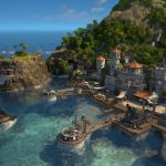 Anno 1800 System Requirements Revealed