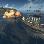 Anno 1800 Will Be Exclusive to Uplay, Epic Games Store After Launch