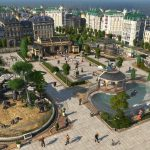 Anno 1800 Review – A Learning Revolution
