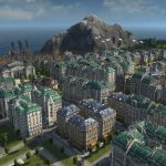Anno 1800 – 15 Cool Features You Need To Know