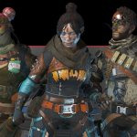 Apex Legends Had The Best Launch For A Free-To-Play Game Ever, Says SuperData