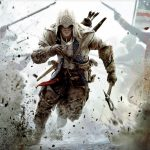Assassin's Creed 3 Remastered Will Have Multiple Improvements, Switch-Specific Enhancements