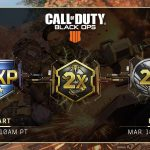Call of Duty: Black Ops 4's Season Pass Maps Are Free This Weekend