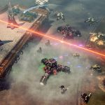 Command and Conquer: The Ultimate Collection, Dragon Age, Titanfall 2 Discounted in Origin Sale