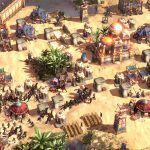 Conan Unconquered Releasing on May 30th, Deluxe Edition Revealed