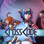 CrossCode Review – Ready Single Player