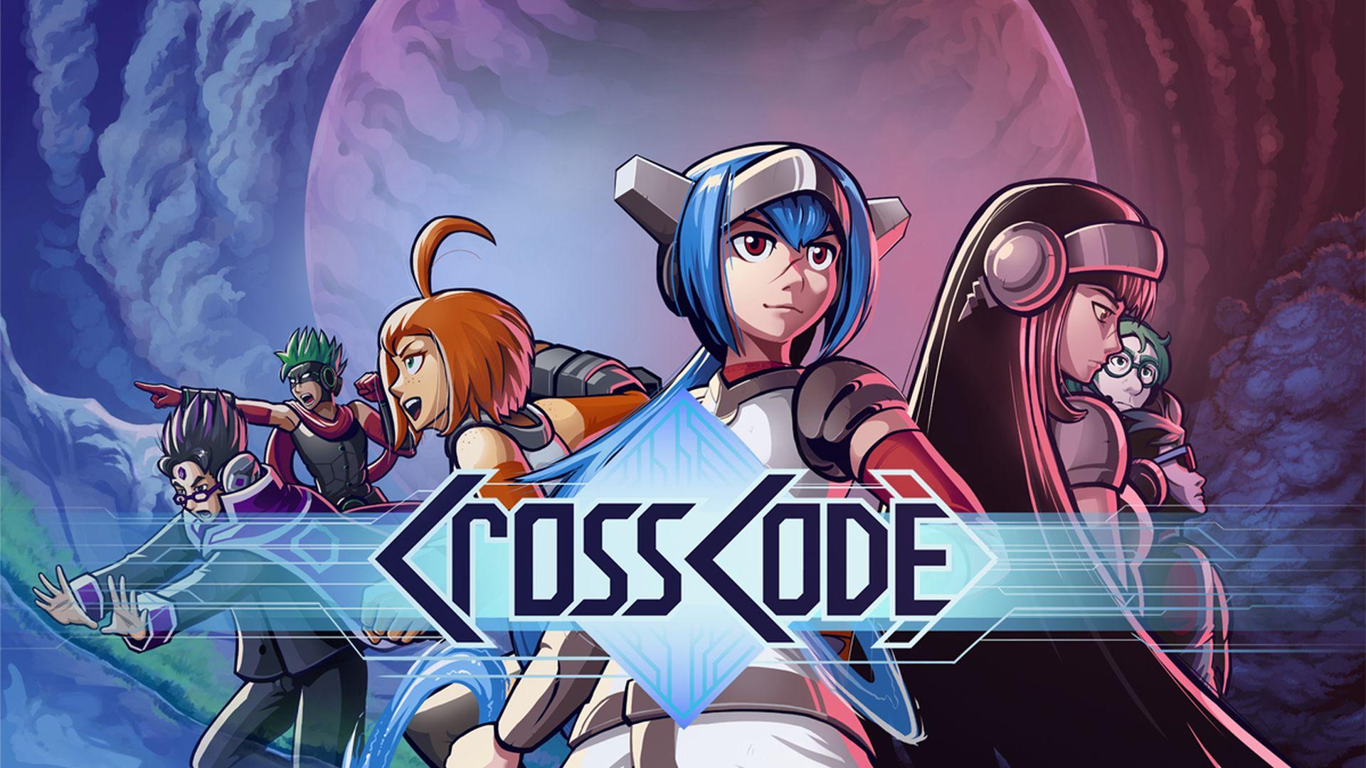 CrossCode_04