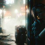 Cyberpunk 2077 Developer Promises Two AAA Games by 2021