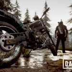 15 Best Photo Modes In Video Games
