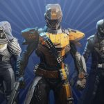 """Destiny 2 Going Free to Play, Will Be Renamed """"New Light"""" – Report"""