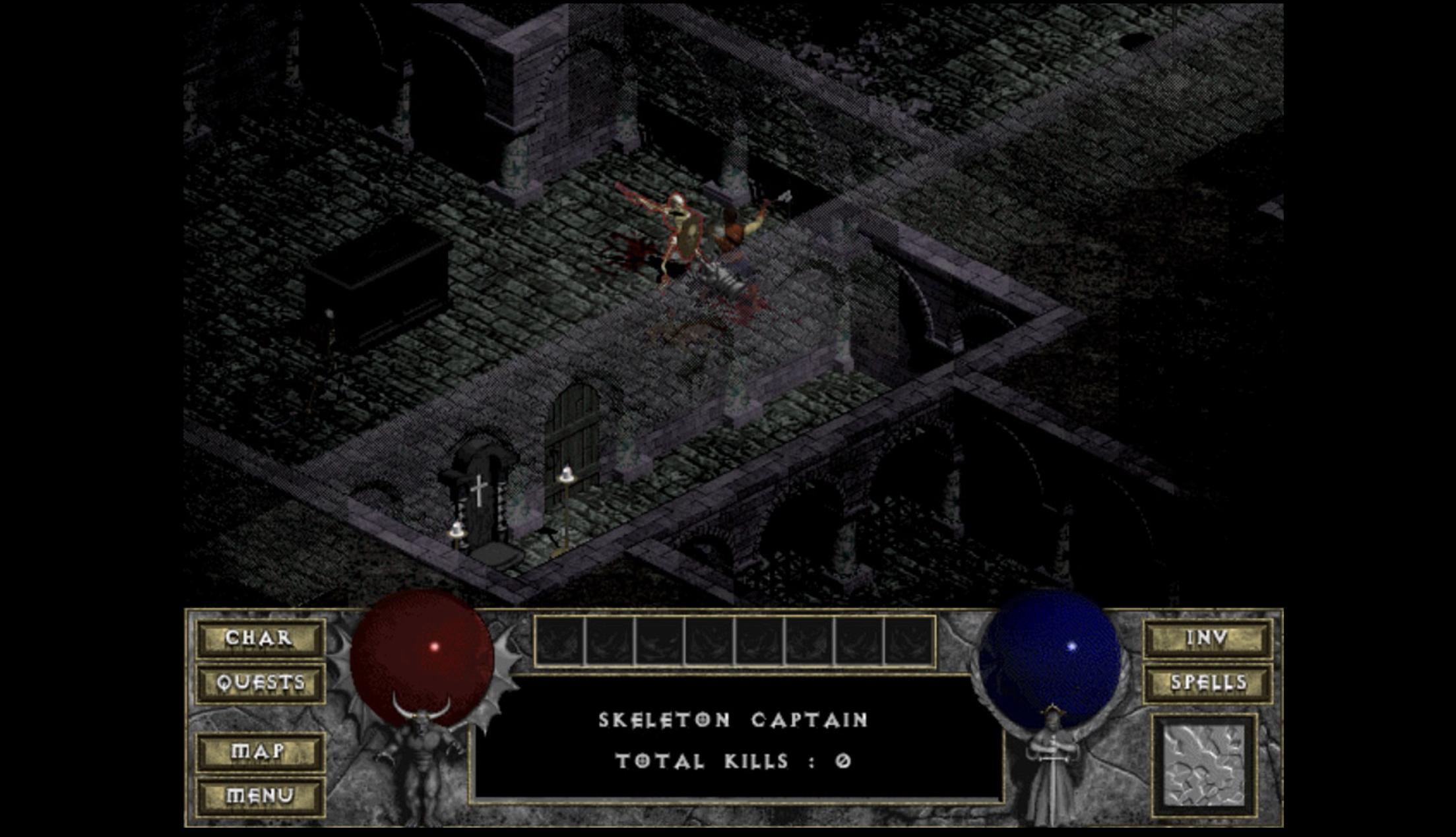 Diablo 1