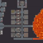 Dwarf Fortress Coming to Steam in 2019, Graphics and Mod Support Included