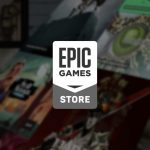 """Epic Games Store Will Continue to Sign Exclusives """"Regardless of Their Previous Plans with Steam"""""""